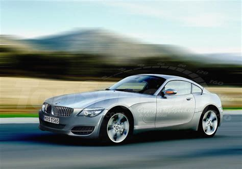 books on how cars work 2009 bmw z4 navigation system 2009 bmw z4 new rendering top speed