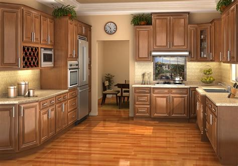 chestnut kitchen cabinets rta kitchen cabinet discounts maple oak bamboo birch