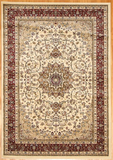 Cheep Rugs by Cheap Area Rugs Rugs Area Rugs Feraghan4018cream