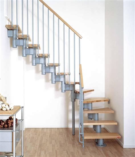 tight space stairs furniture breathtaking spiral staircases for tight spaces staircases for interior with