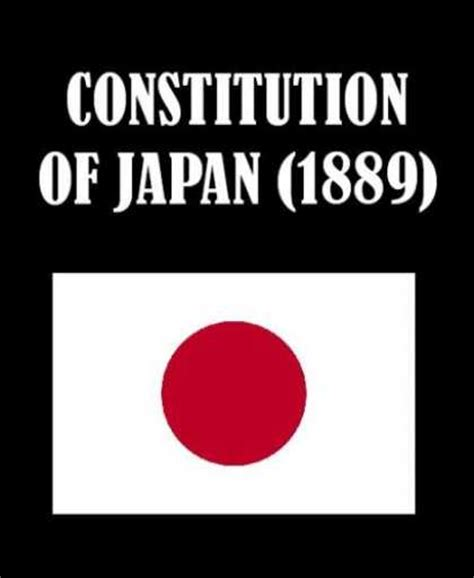 the birth of japan s postwar constitution books books about japan covers 450 499