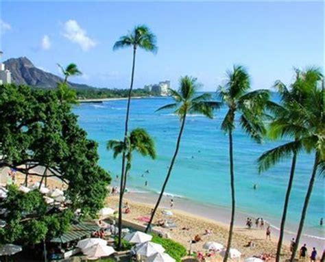 hawaii vacation packages deals hawaii