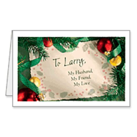 printable christmas cards for wife christmas cards for husband print free at blue mountain