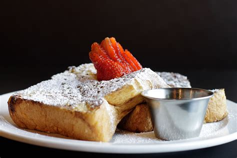 best breakfasts in the 20 best breakfasts in dallas d magazine