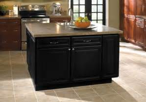 Black Kitchen Islands Kitchen Island Along With Black Granite Top Menard Kitchen