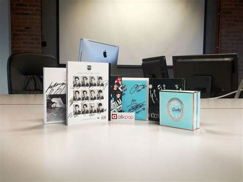 exo discography autographed album giveaway exo tvxq 100 secret and