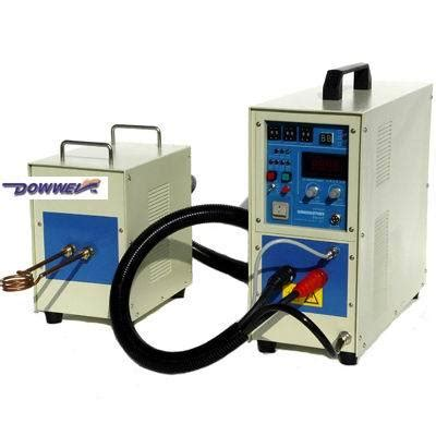 induction heating l china 15kw induction heating machine dwhm 1 china induction heating machine induction heating