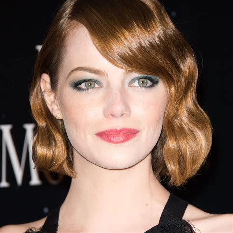 emma stone funny emma stone free wallpapers background images