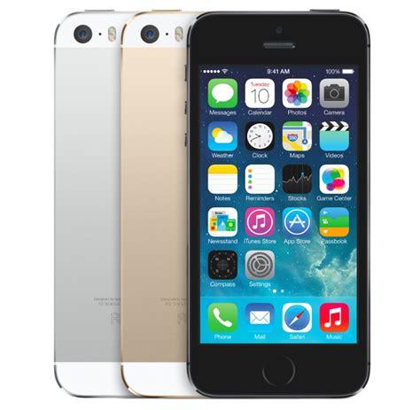 wann wird das neue iphone 6 vorgestellt apple neues iphone soll am 9 september vorgestellt