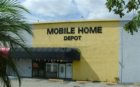 home depot new port richey fl 28 images mobile home