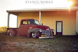 stance works larry fitzgerald s 1949 chevy 3100