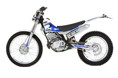 xy motor gebrauchte sherco xy 125 motorr 228 der kaufen