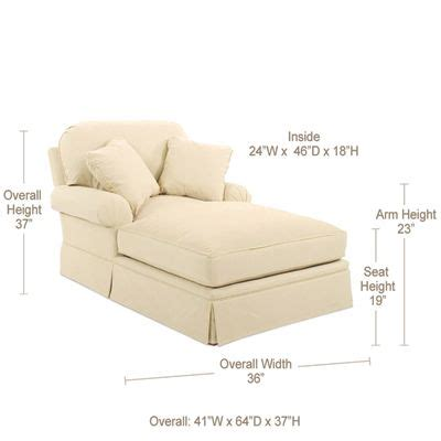 perfect reading chair 17 best images about muebles on pinterest armchairs
