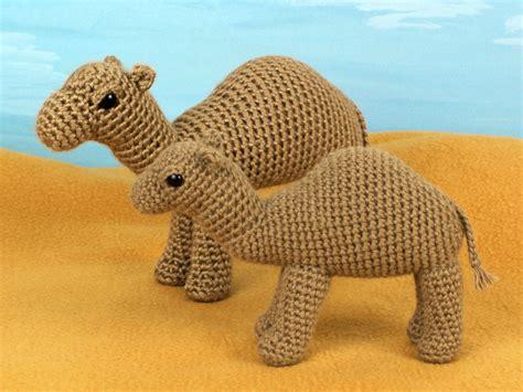 camel knitting pattern free camel amigurumi crochet pattern planetjune shop