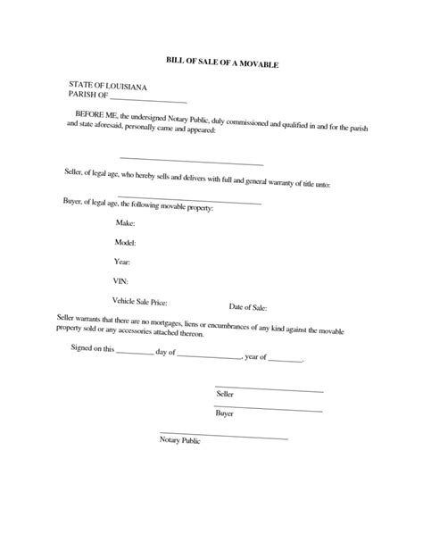 craigslist car template template bill of sale for used car printable sle auto