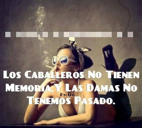 imagenes chidas locas frases de chicas reales frases pinterest frases