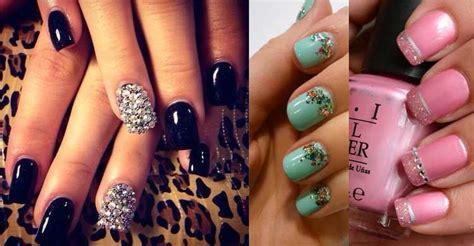 unghie da fare a casa nail come decorare le unghie a casa strumenti e passaggi