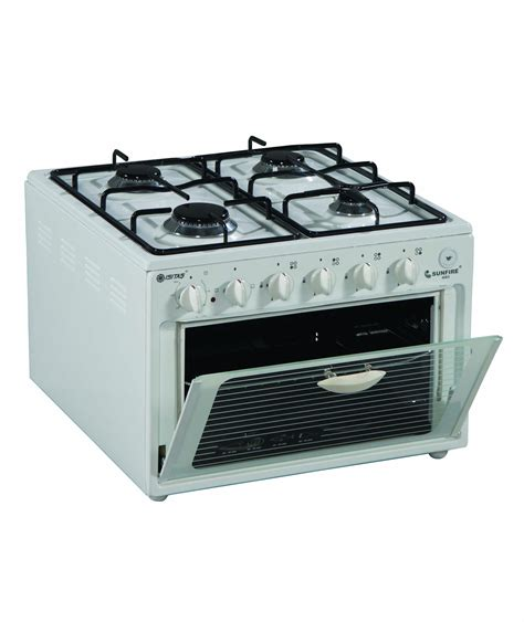 Oven Gas Reyoven home improvement quality teak