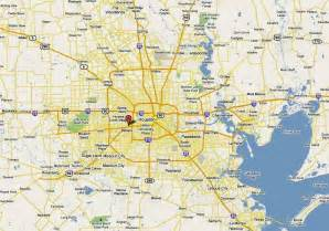 greater houston area map indiana map