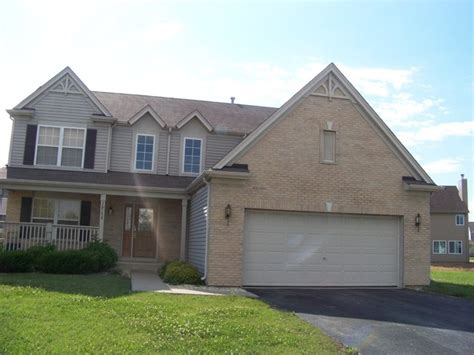plainfield illinois reo homes foreclosures in plainfield