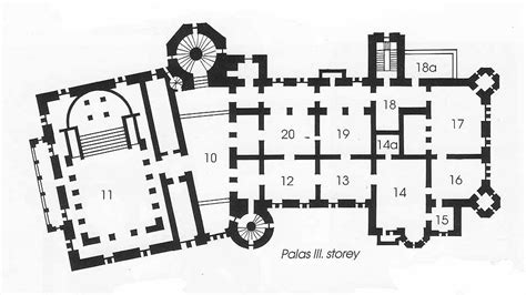singer castle floor plan very popular images castle floor plans learn all
