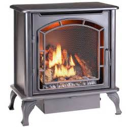 Best Ventless Gas Fireplace by Free Standing Ventless Gas Fireplace Maybehip