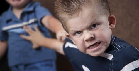 Stock United Healthcare Interventions Benefit Disruptive Behavior In Children