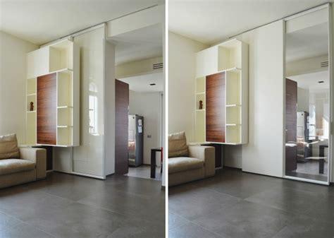 pittura moderne per appartamenti casa moderna roma italy pittura pareti moderne
