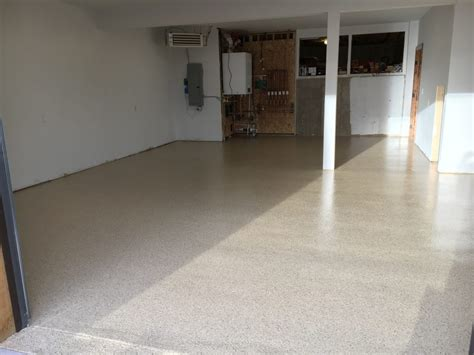 colorado springs garage flooring ideas gallery rudolph