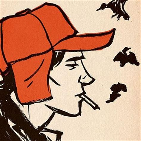 holden caulfeld tweets with replies by holden caulfield holdalicious