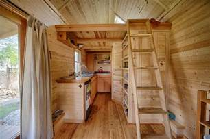 sweet pea tiny house plans padtinyhouses floor with lower level beds design