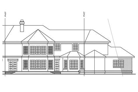 tudor house plans cheshire 10 055 associated designs tudor house plans cheshire 10 055 associated designs
