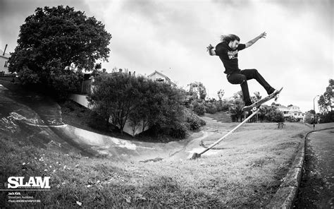 skateboard wallpaper black and white wallpaper 96 jack kirk