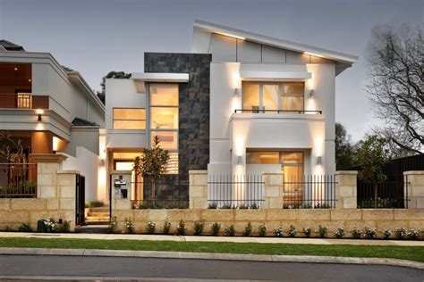 modern urban home design daniel lomma design creates a modern urban masterpiece home