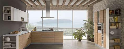 cucine moderne in legno cucine moderne in legno 2017 foto 32 40 design mag