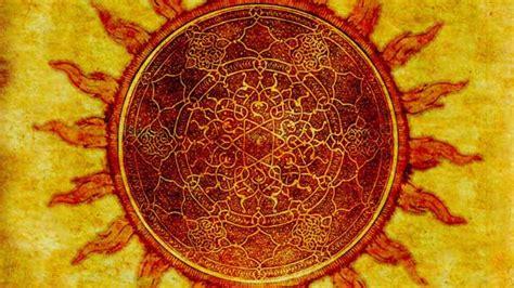 solsticio de verano ritual seg 250 n tu signo zodiacal