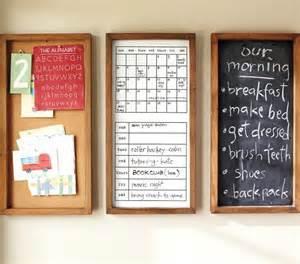 Kitchen Bulletin Board Ideas home office home office accessories bulletin boards amp chalkboards