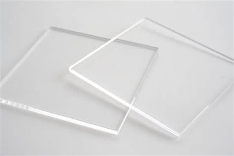 Home Interior Design Ipad App clear acrylic acrylic display design production singapore