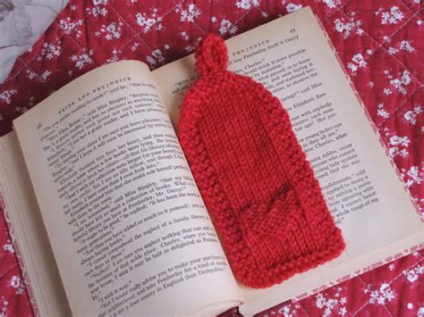 hearts  knit   patterns grandmothers pattern book