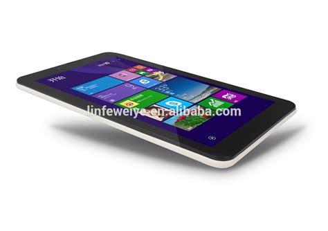 Android Without Sim Card by Mini 7 Inch 3g Android Tablet Pc Without Sim Card Tablet