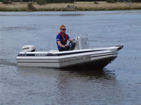 yamaha four stroke boat motors for sale new stabicraft 1410 frontier yamaha 40hp four stroke