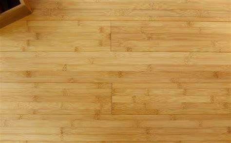 piso de madera s 243 lida duela de bamboo bamb 250 899 00 en