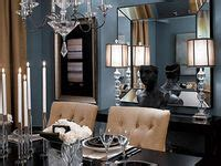 97 best dining room: classical images on pinterest