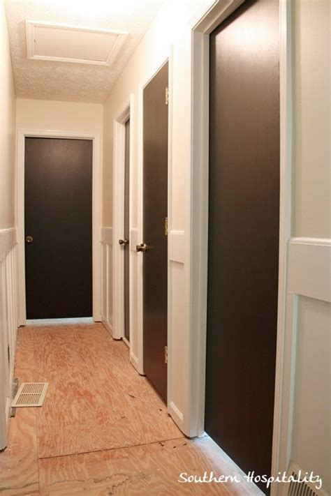 painting interior doors brown black brown paint colors brown and paint colors