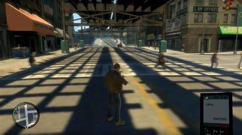 Grand Theft Auto 4 Cheats by Grand Theft Auto 4 Cheat Codes Gta Boom