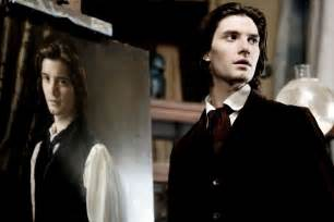 the picture of dorian gray a basketcase
