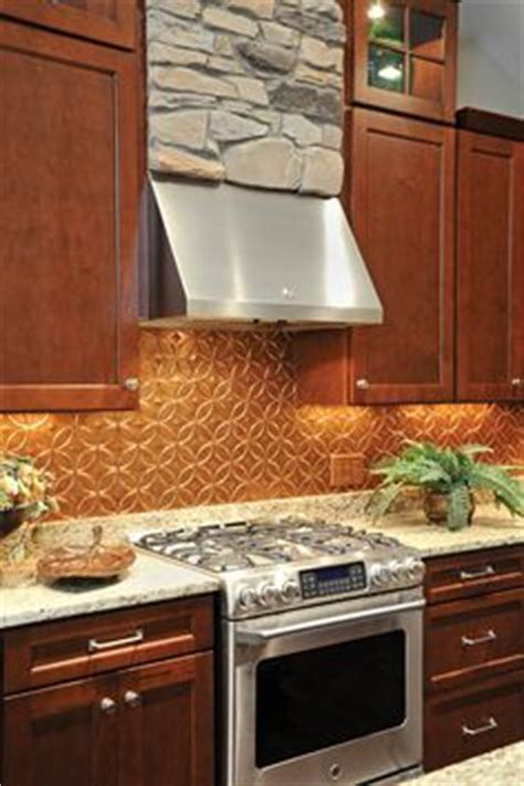 1000  images about New Kitchen on Pinterest   Copper