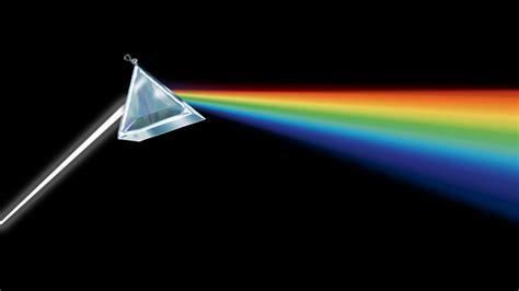 color prism ส colours ความหมายและการเก ดส ประเภทของส ความร พ นฐาน