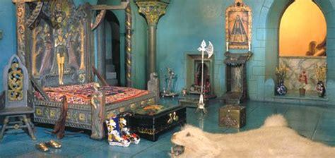 sleeping beauty bedroom the esoteric blog ursi s eso garden