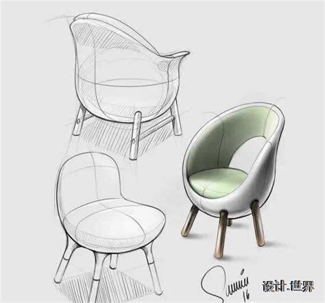 Furniture Drawing 2